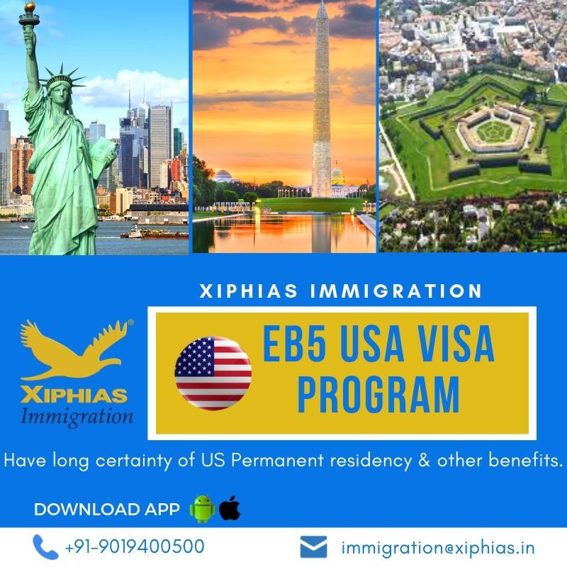 Want to live permanently in the united_states xiphias