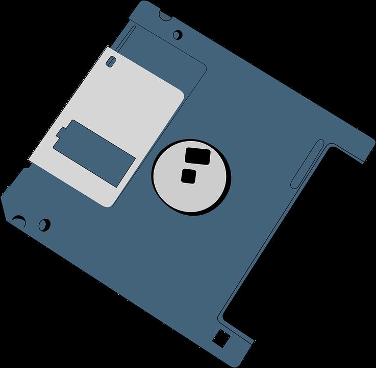 Floppy Disk Google Zoeken Computer Technology Floppy Disk Online Art