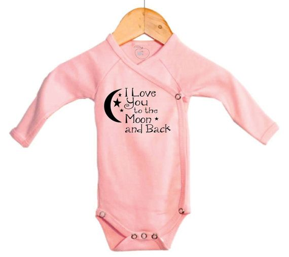 e49c614af89d Baby Girl Clothes