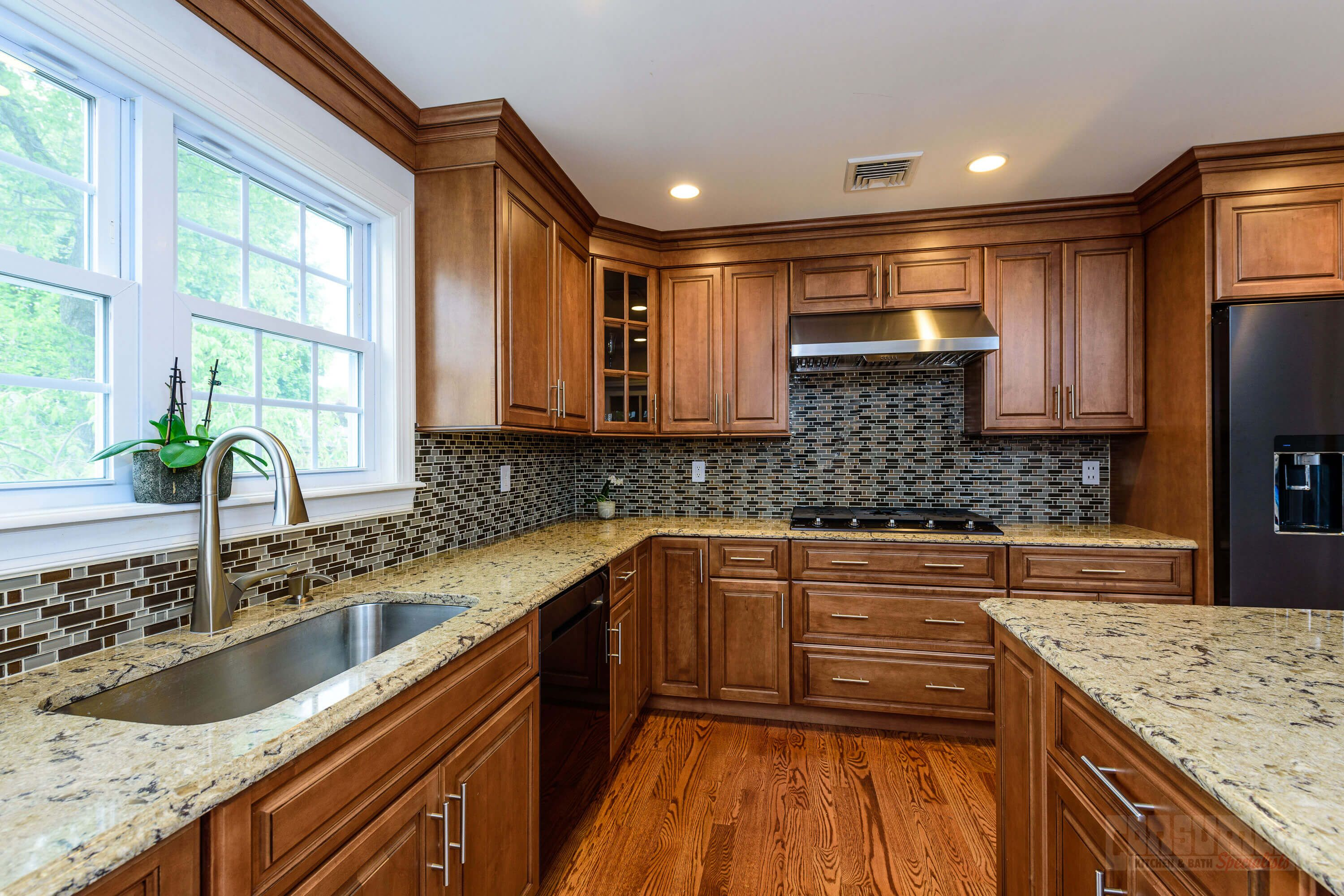Pin By Consumers Kitchens Baths On Bellmore Beauty With Images