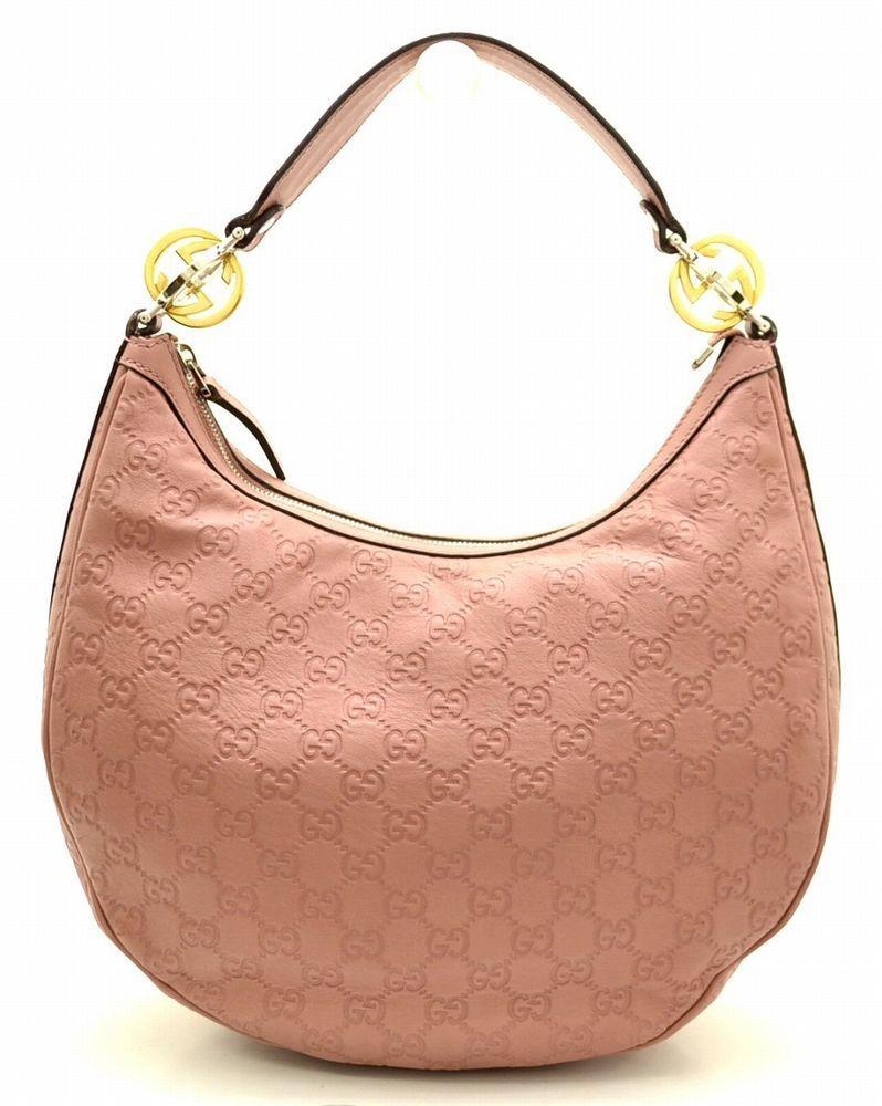 e99178d217a GUCCI Gutchishima handbag shoulder bag 232962 502752   Clothing, Shoes &  Accessories, Women's Handbags & Bags, Handbags & Purses   eBay!