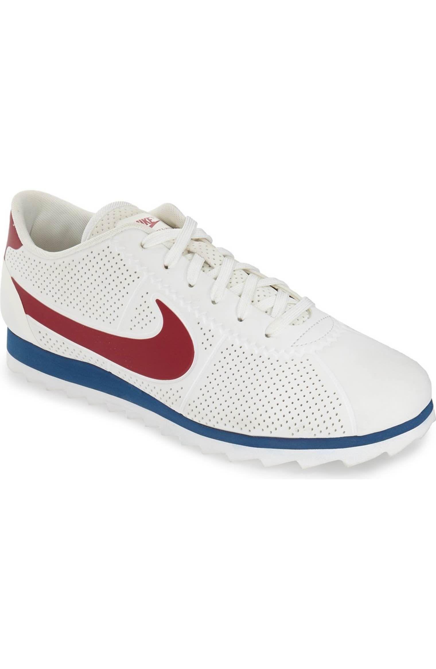 0534751d9b7 Main Image - Nike  Cortez Ultra Moire  Sneaker (Women)