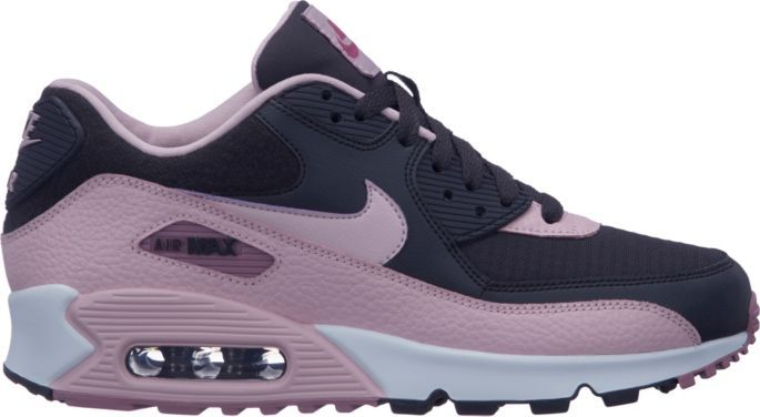 Nike Women's Air Max '90 Shoes | Shoes in 2019 | Air max