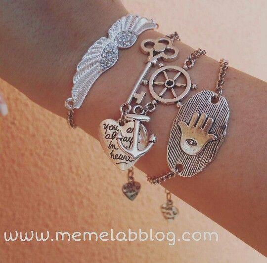 """""""You are always in my heart"""" """"Tu sei sempre nel mio cuore"""" Perché anche quanto una persona  non è con te  Il cuore batte al tempo  dei ricordi  www.memelabblog.com"""