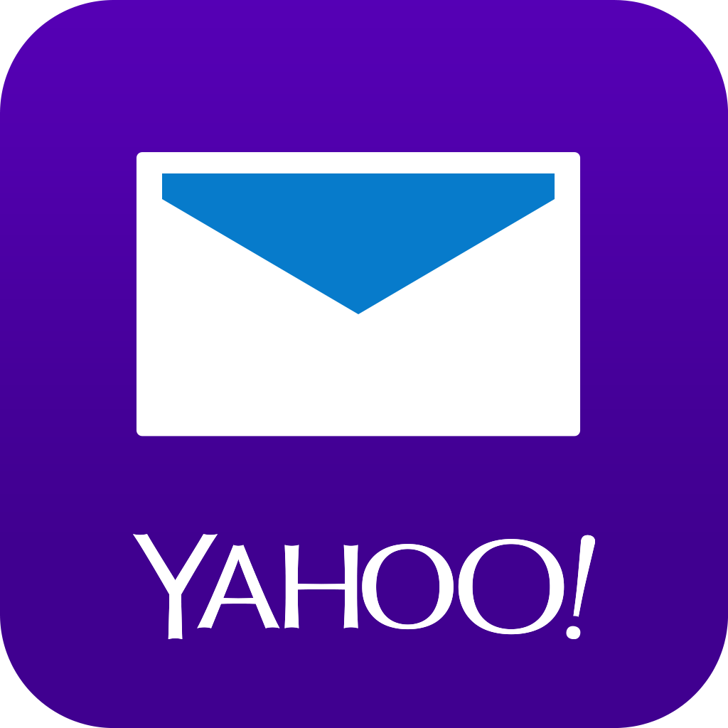 how to download yahoo app