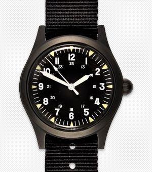 MWC Vietnam watch