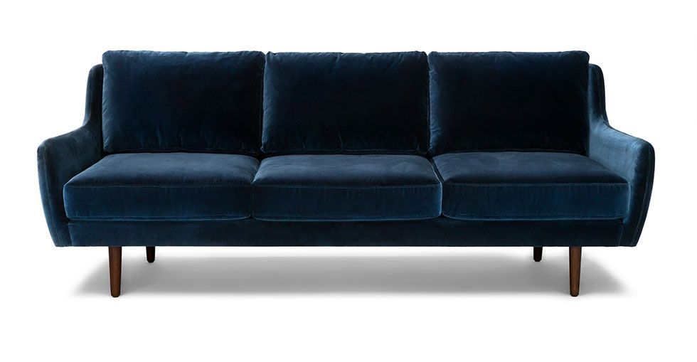 Article Offers Stylish Modern Mid Century And Scandinavian Furniture From World Renowned Designers At Accessible Prices