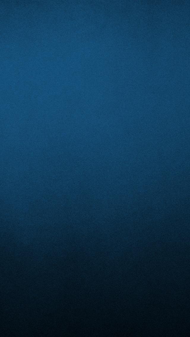 Iphone 5 Hd Wallpapers Hd 41664 Tpmw7 Jpg 429255 640 1136 Blue Wallpaper Iphone Iphone Wallpaper Black Phone Wallpaper Dark blue plain wallpaper hd