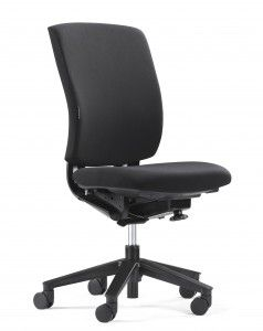 Gs G512c 1 Office Chairs For Sale Chair Furniture
