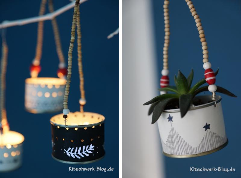 weihnachten upcycling teelichthalter blumentopf diy flowers diy flowers diy und upcycle. Black Bedroom Furniture Sets. Home Design Ideas