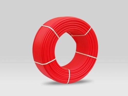 3/4' PEXworx Non-Barrier Plumbing Pex Tubing - 500' [Red]