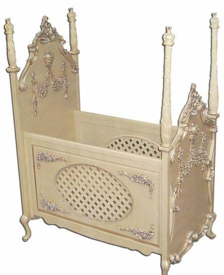 Baby Crib Designer Nursery Luxury Crib Luxury Baby Crib Luxury Nursery Cheap Nursery Furniture