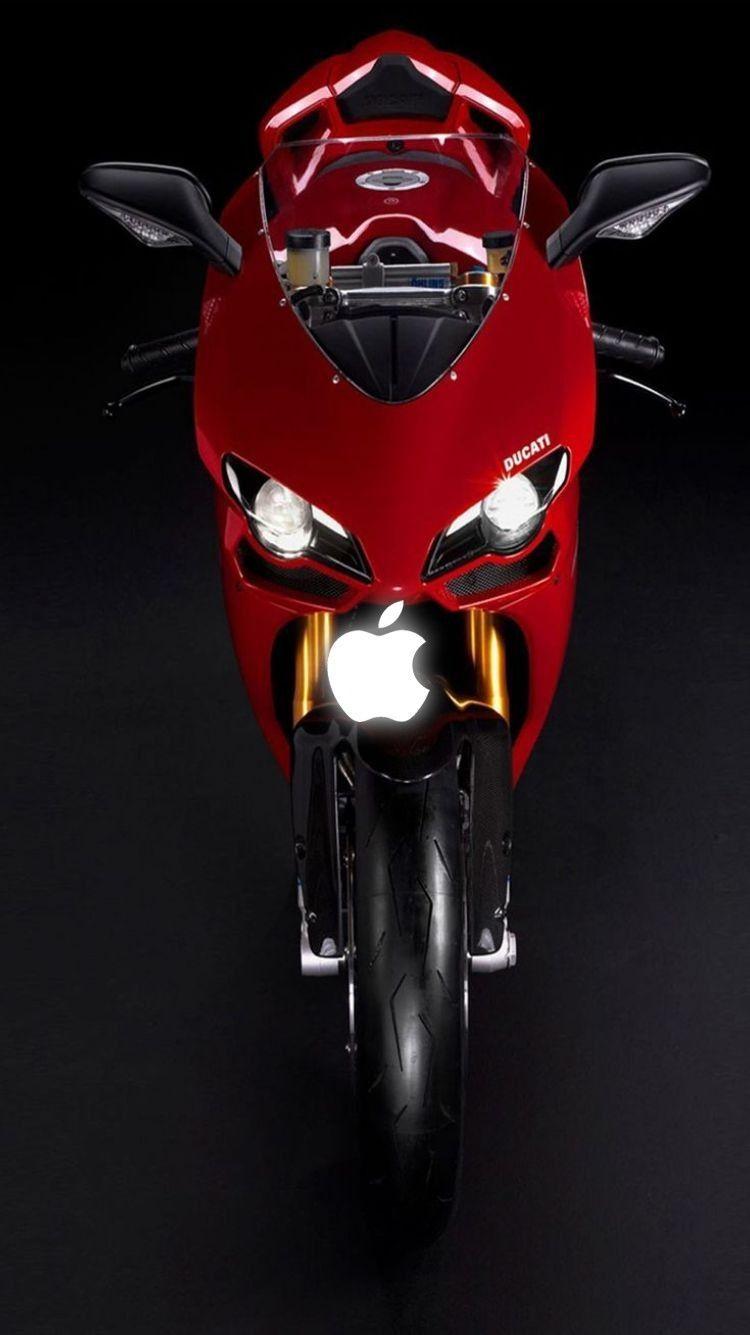Papier Peint Moto Triumph Motorcycle Wallpaper Motorcycle