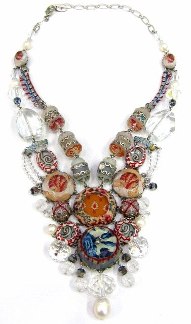 Ayala Bar Innovative Jewellery Designer From Israel I Have To Find A Local Supplier Gorgeous Bar Jewelry Beautiful Jewelry Necklace