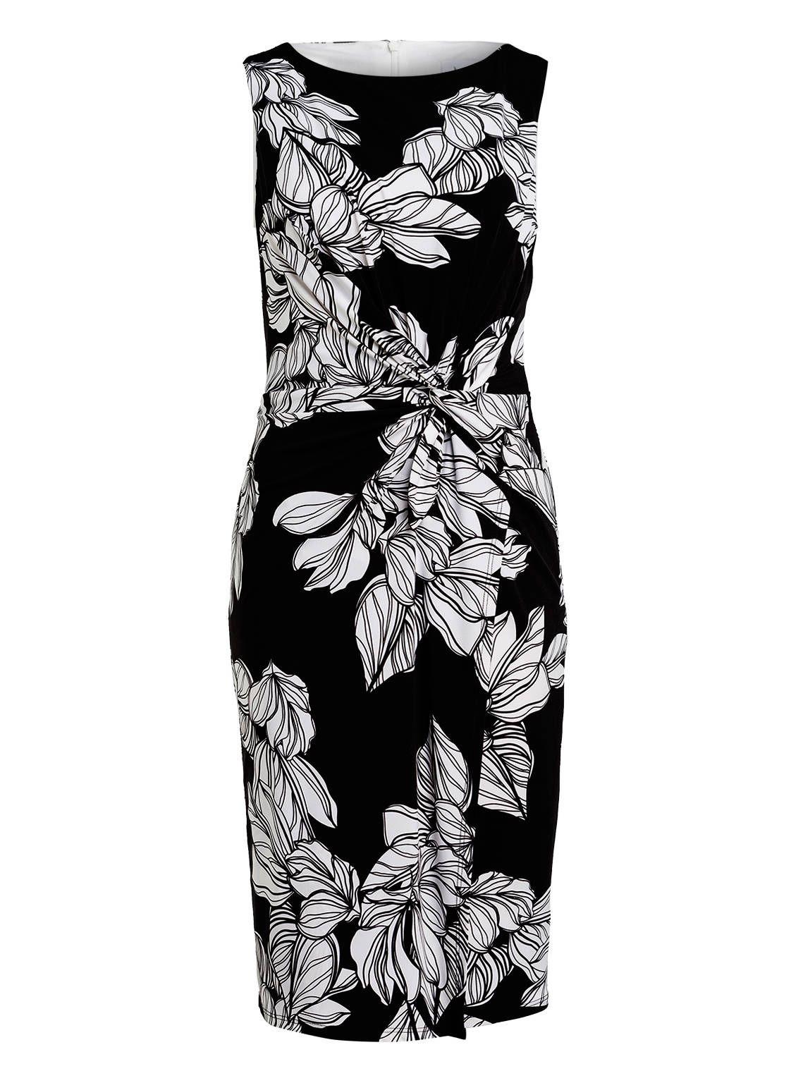 Joseph Ribkoff Kleid in 18  Kleider, Joseph ribkoff und Wolle
