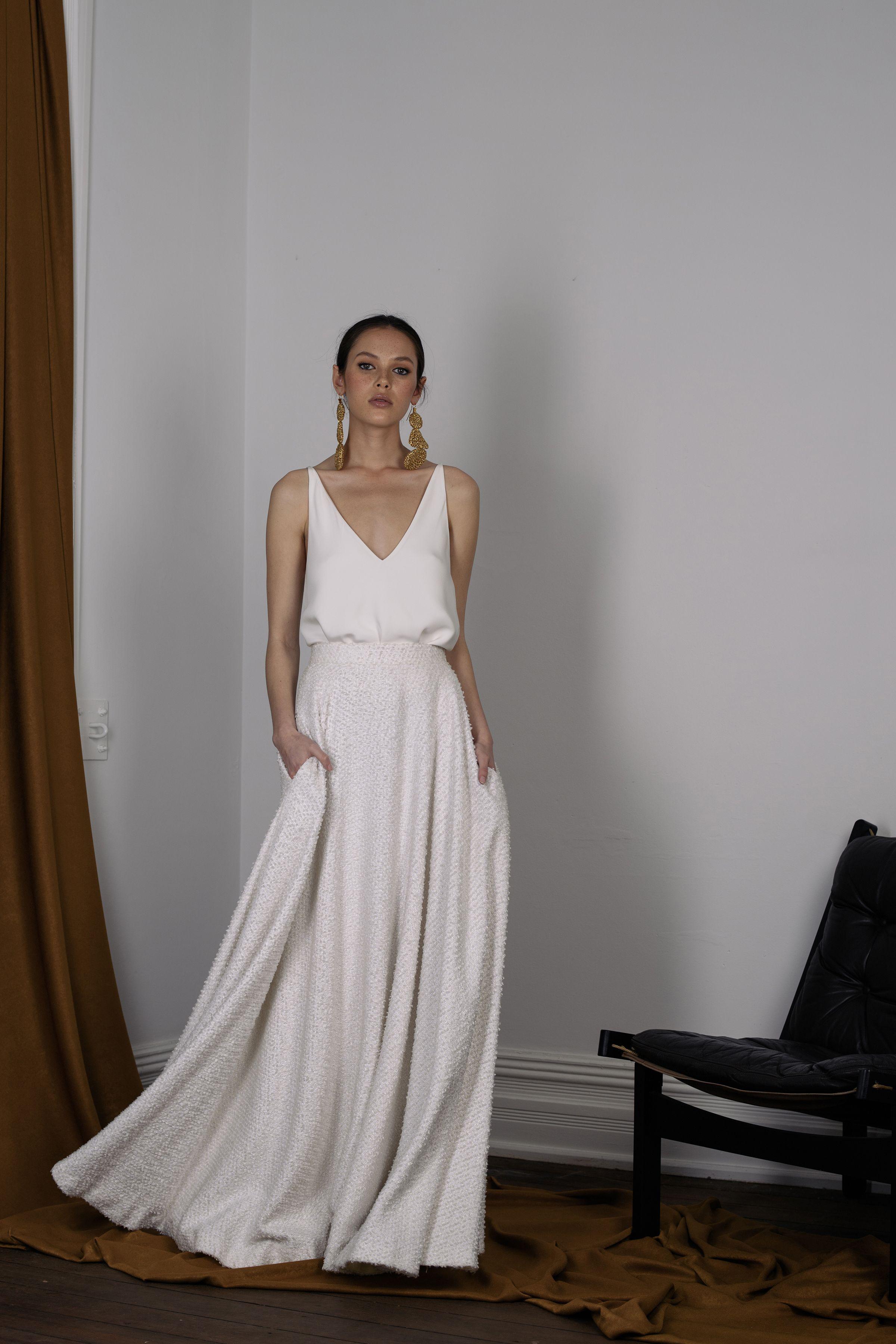 Plus size pin up style wedding dress  Pula Skirt  Lacey  Pinterest  Dresses Skirts and Wedding dresses