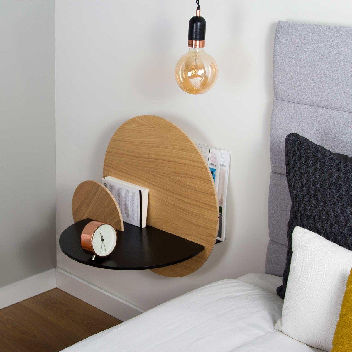 noir woodendot designerbox