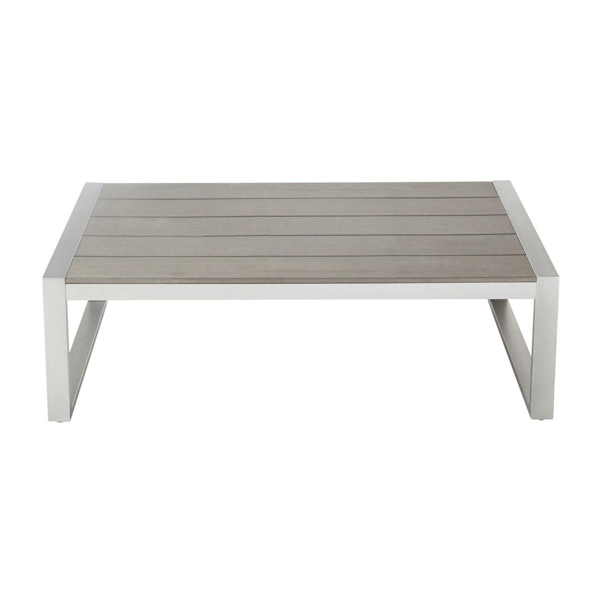 Table Basse Pliable Ikea Avec Best Table Salon De Jardin But Ideas ...