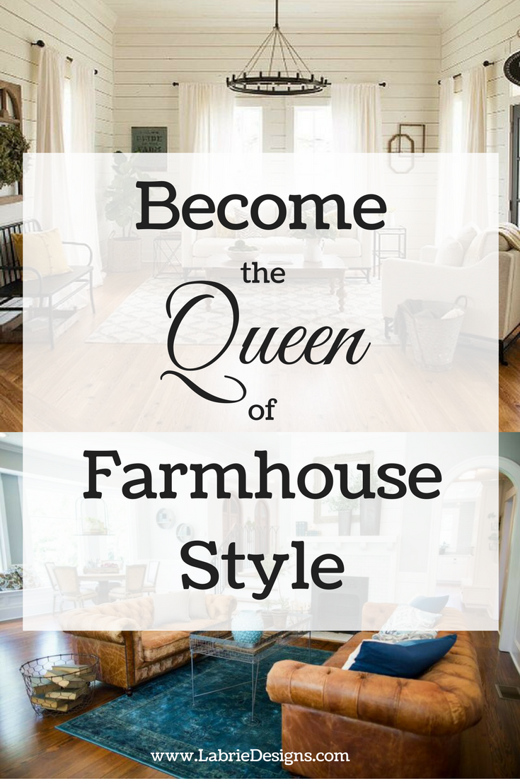 Delicieux Your Go To Guide To All Things Farmhouse. Learn How To Decorate Your Home