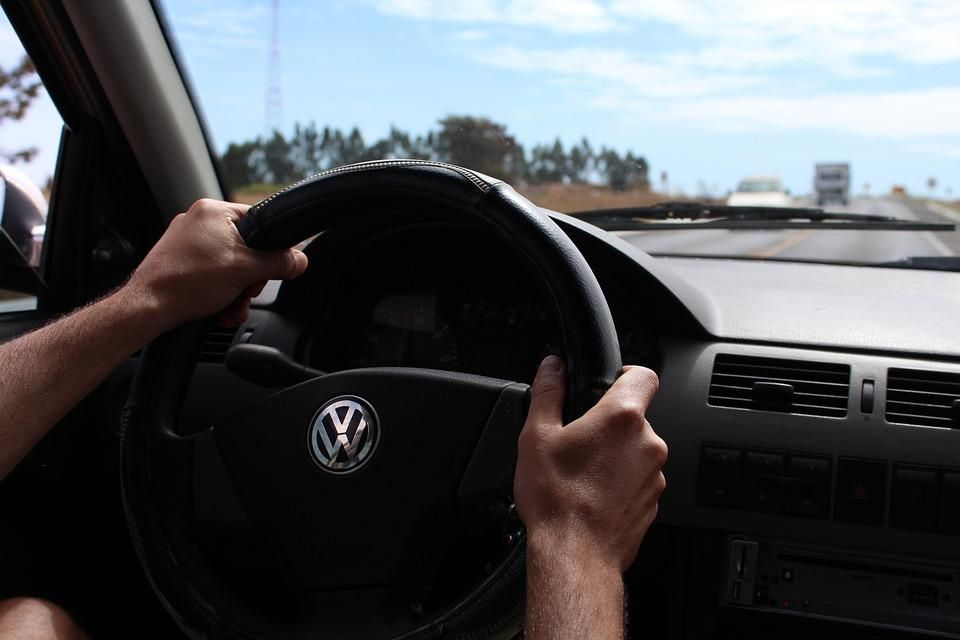 How to fix a locked steering wheel fibromyalgia cruise