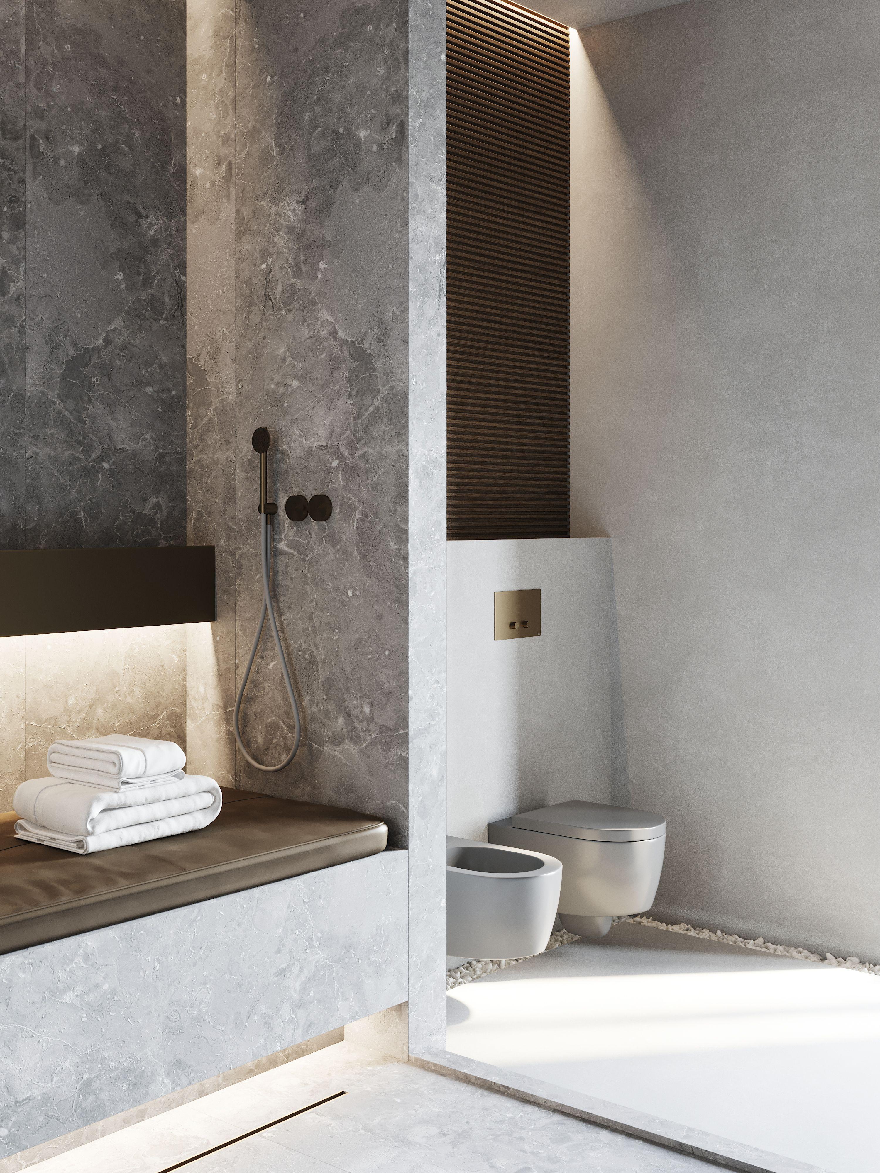 bathroom  Bathroom design, Bathroom interior design, Home decor