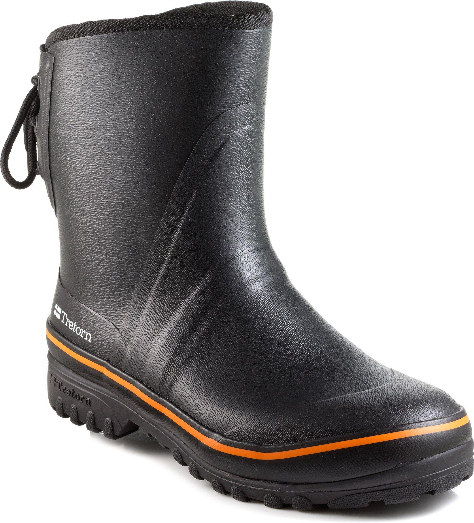 Tretorn Sub Rain Boots Men S Boots Mens Rain Boots