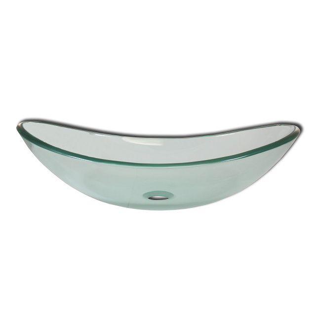 li u003egive your bathroom decor a modern makeover with a vessel sink u003cli rh pinterest com