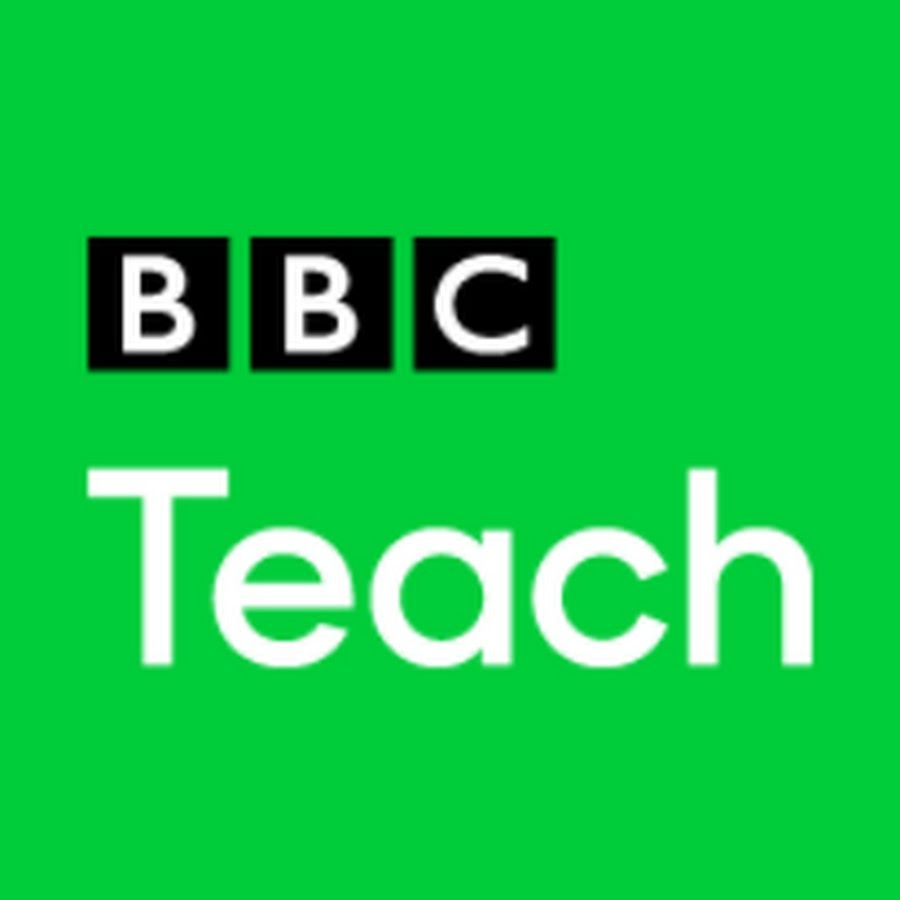 Teaching Resources From The BBC BBC Teach Contains Hundreds Of
