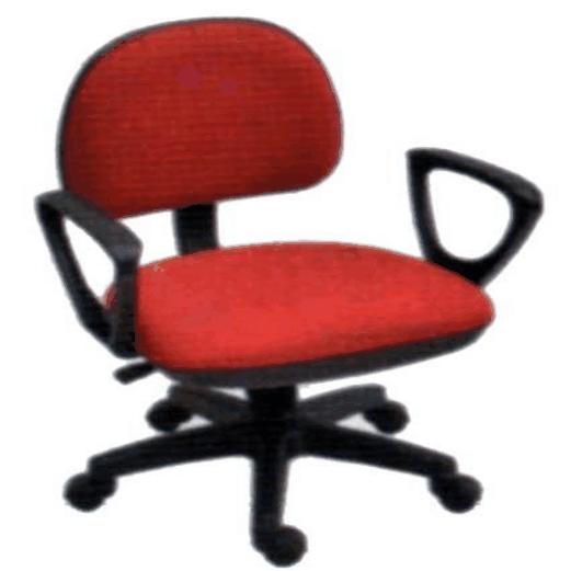 Pin Di Distributor Furniture Kantor Surabaya