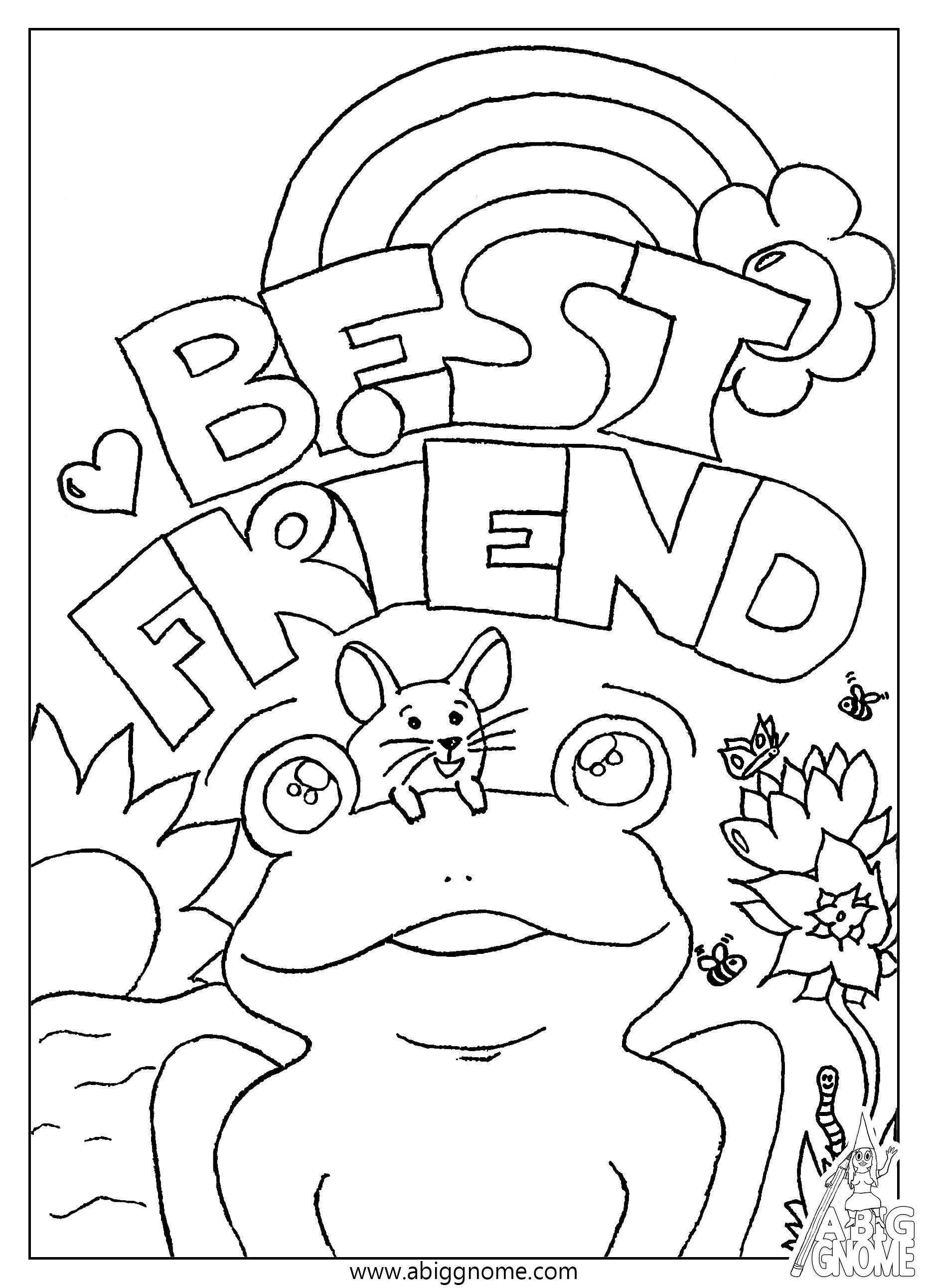 Kleurplaten Activiteitenpagina S Kleurplaten Voor Kinderen Kleurplaten Boek Der Schaduwen