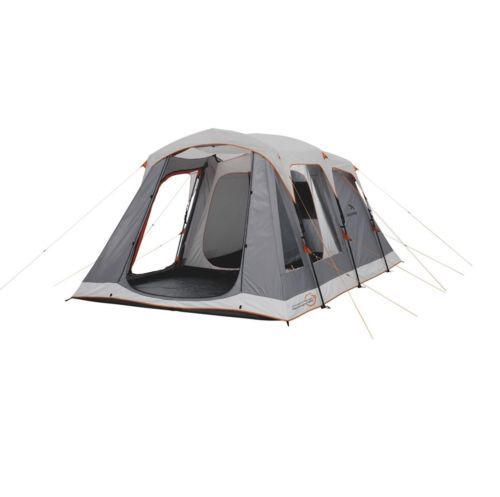 Easy C& Richmond 500 /5 Man Tunnel Tent /Quick Pitching Pop Up RRP £349.99  sc 1 st  Pinterest & Easy Camp Richmond 500 /5 Man Tunnel Tent /Quick Pitching Pop Up ...