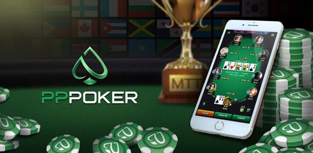 Pppoker Hack 2019 How To Get Free Chips For Pppoker Pppoker Hack And Cheats Pppoker Hack 2019 Updated Pppoker Hack Pppoker Play Hacks Game Resources Hacks