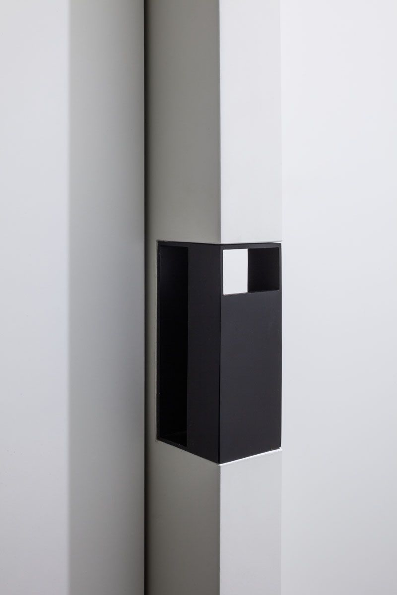 Details Hardware Photo Credit Bg Apartment By