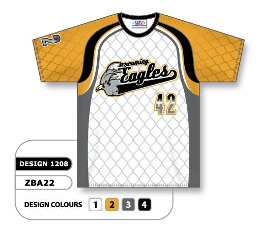 Baseball Shirt Design Ideas baseball softball varsity mascot co custom school and sport apparel baseball t shirt designs Custom Sublimated Crew Neck Baseball Jersey Design 1208 Softball Jersey Design Ideas