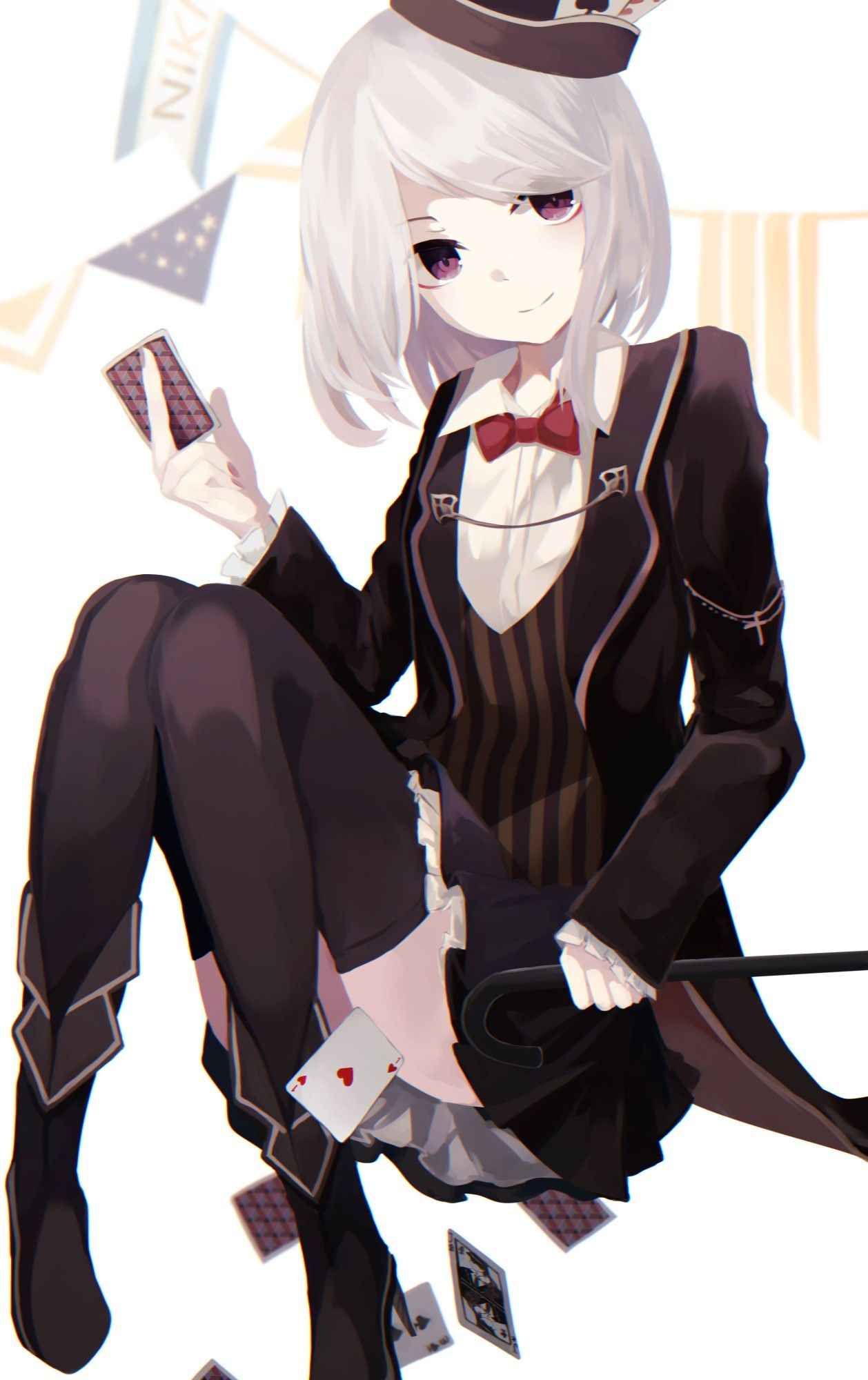 pinmailcarrier on anime girl , loli | pinterest | anime, anime