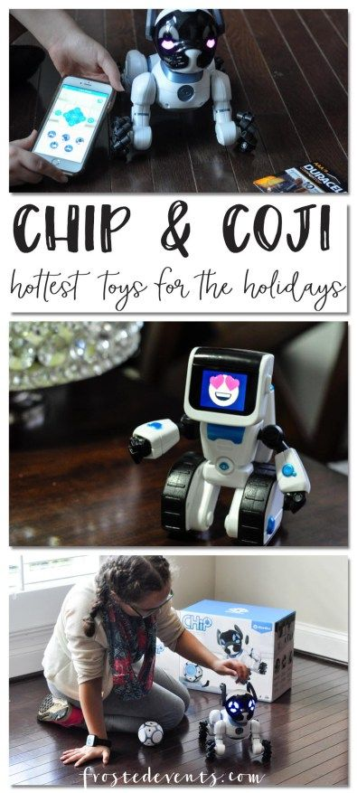Cool Kid S Toys That Power Imagination And Top Christmas Wish