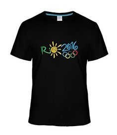 b89c0140eb367 Pin by Jennifer Rubino on Products I Love   Shirts, Mens tops ...