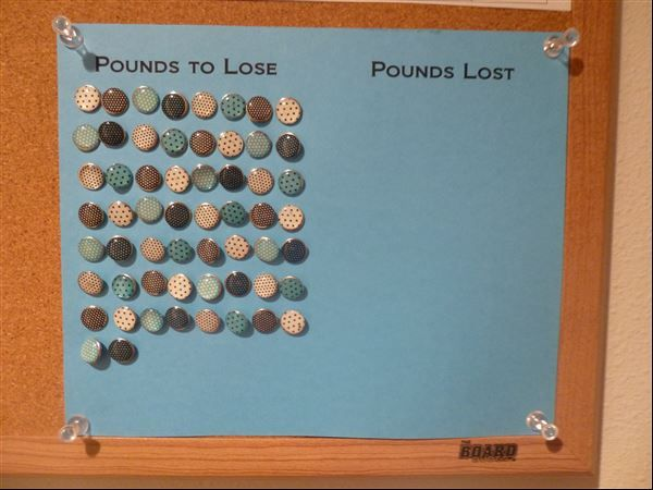 Weight loss rc image 7