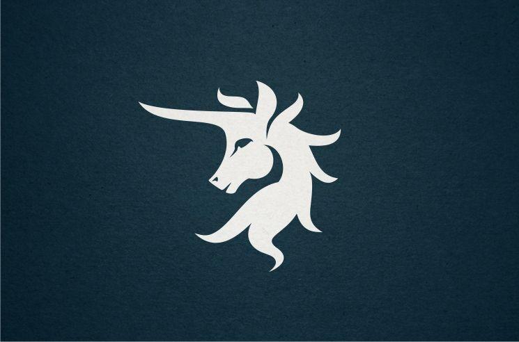 Animal logos on Behance