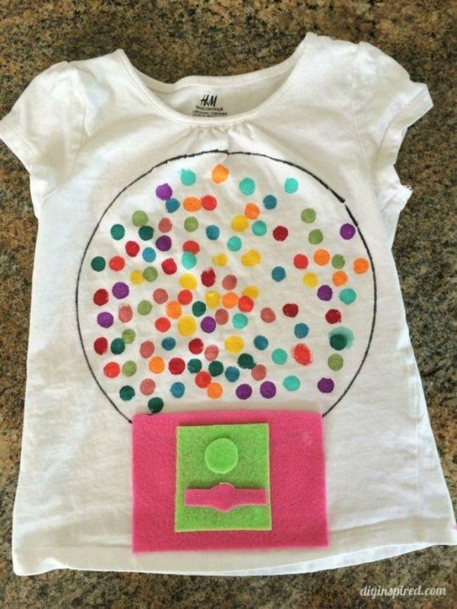 The 11 Best 100 Days of School Shirt Ideas | The Eleven Best #100daysofschoolshirt