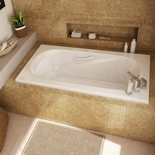 pearl baths 72 x 36 cs 63 soaker