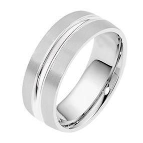 Dora Mens Rings Style 2004 White Gold Wedding Rings Wedding Rings Wedding Rings Australia