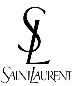can t get used to this new logo d tournement pinterest logos rh pinterest com fashion logos and names list fashion brand logos and names list