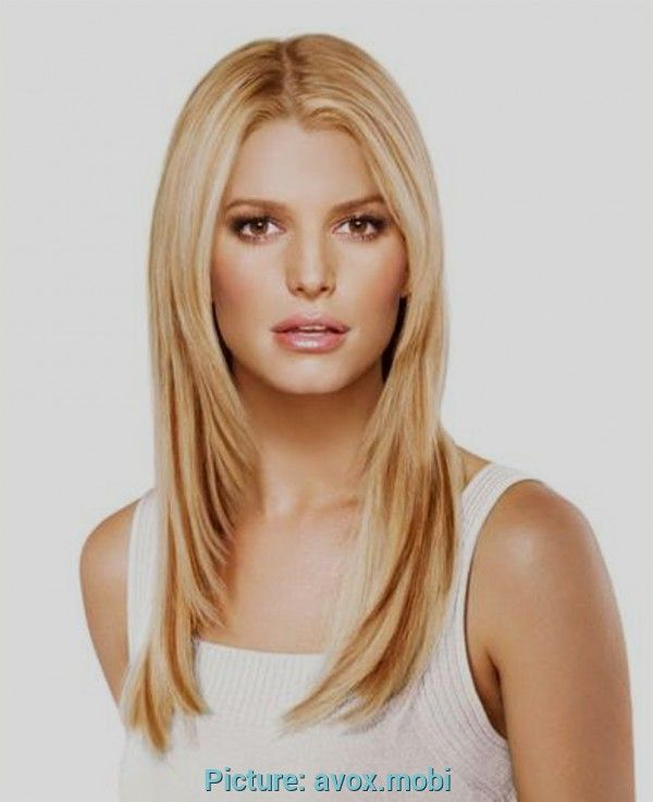 Frisuren Ovales Gesicht Dunnes Haar Schone Gut Lange Haare Schnitt Schmales Gesicht Frisuren Lange Haar Long Thin Hair Thin Fine Hair Hairstyles For Thin Hair