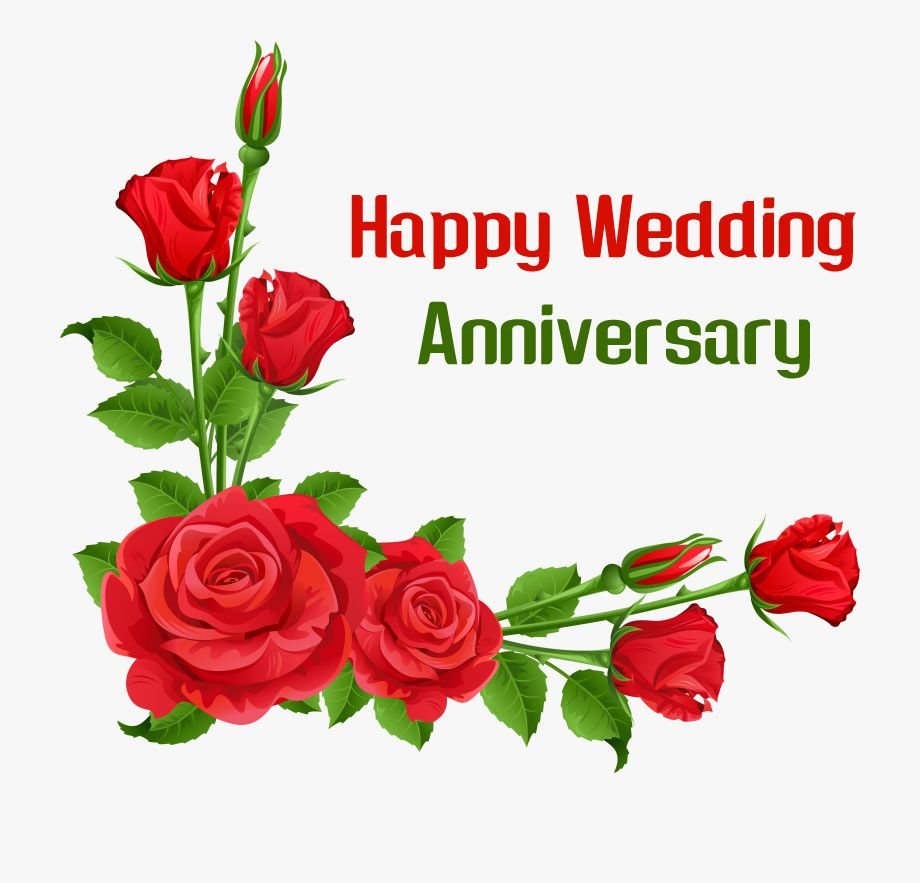 152 Happy Anniversary Images Free Download In 2021 Anniversary Wishes For Sister Marriage Anniversary Quotes Happy Anniversary Wishes
