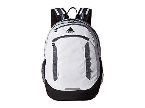ab547b1551 ADIDAS ORIGINALS Excel IV Backpack