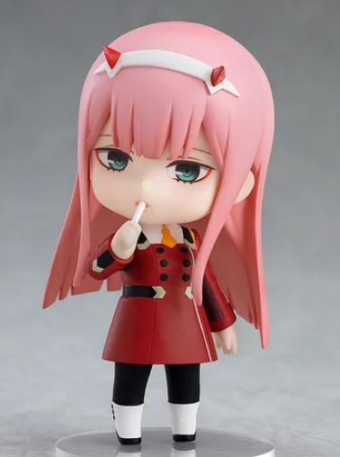 日本. Japan. Figuras de anime, Chica anime kawaii y Chibi