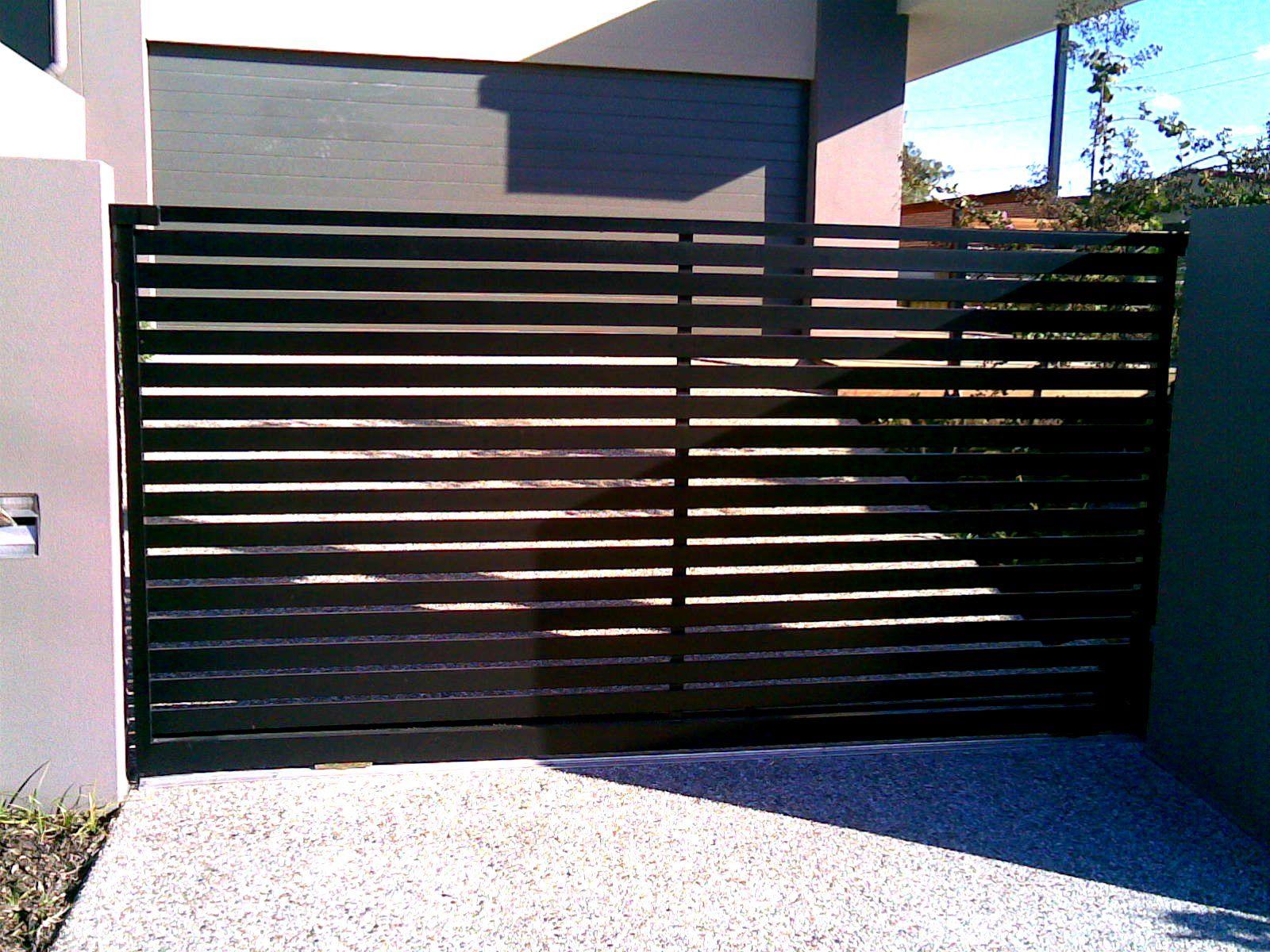 Pool Fencing Gold Coast And Brisbane Pool Fence Sliding Gate Fencing Gates