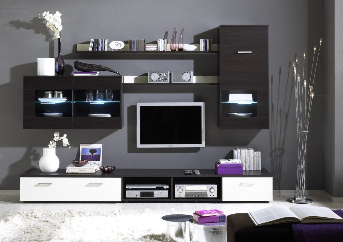 centro de entretenimiento centro de entretenimiento. Black Bedroom Furniture Sets. Home Design Ideas