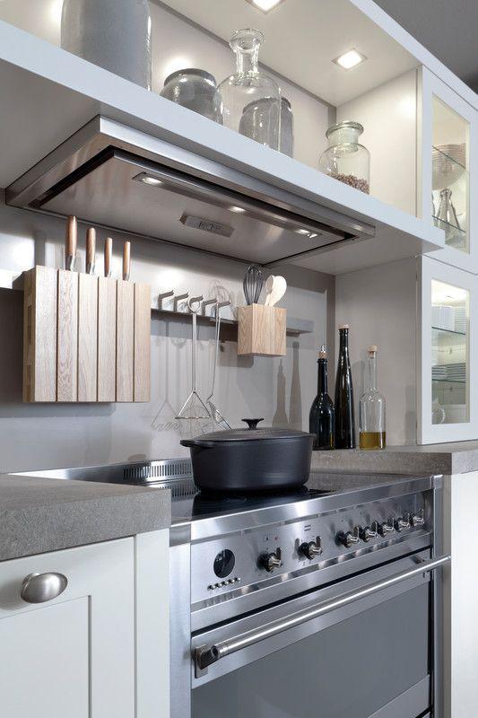 Carre fs lack traditional style küchen küchen marken einbauküchen